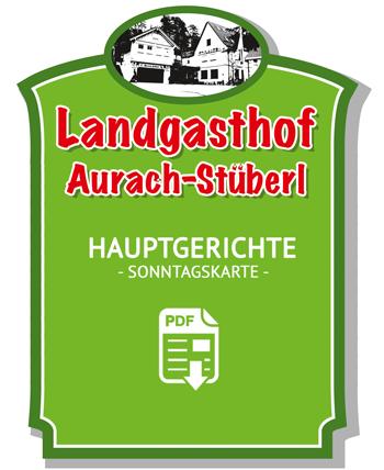hauptgerichte_sonntag